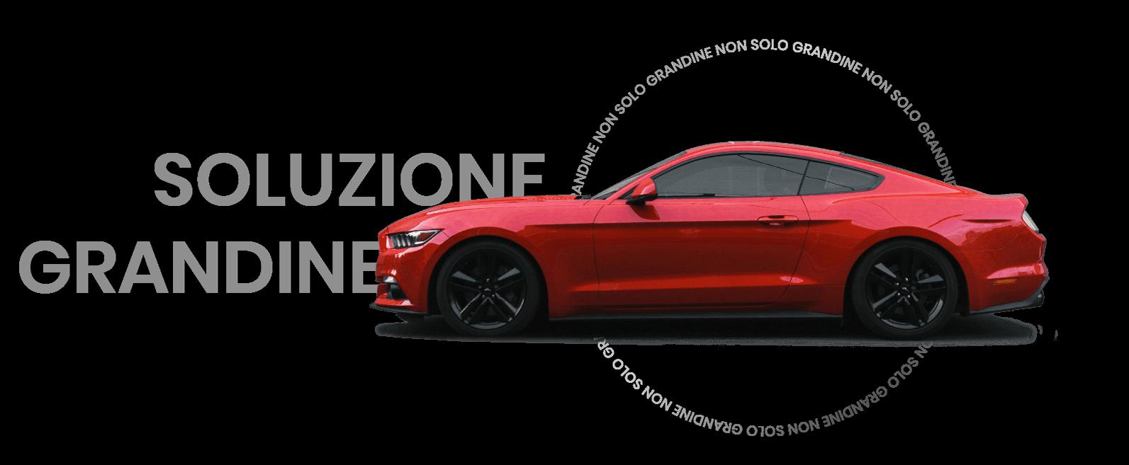 graphic_car