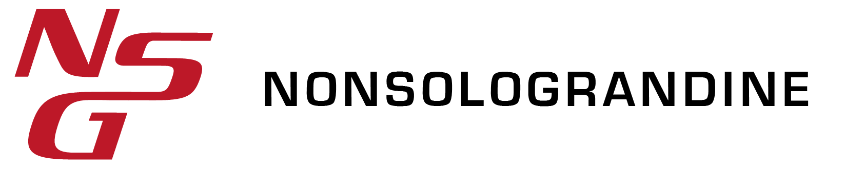 logo_text_lateraale