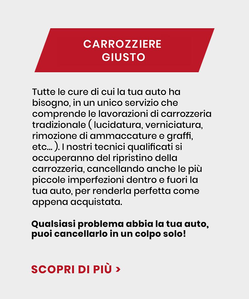 Carrozziere-Giusto-NSG-
